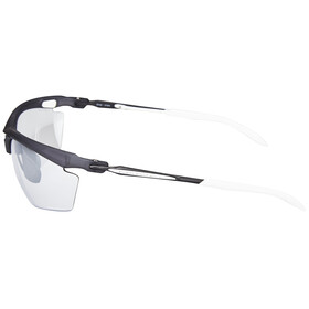 Rudy Project Magster Glasses Frozen Ash/ImpactX Photochromic 2 Laser Black